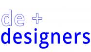 de designers